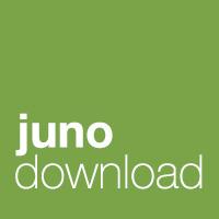 (c) Junodownload.com